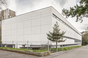 3018.07g_Schulhaus_Schwabgut
