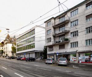 8001.01b_Gewerbehaus_Rämibühl
