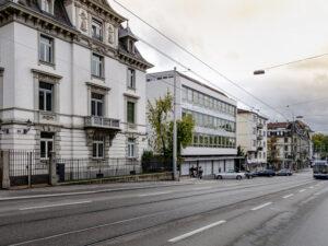8001.01c_Gewerbehaus_Rämibühl