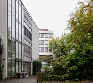 8001.01f_Gewerbehaus_Rämibühl