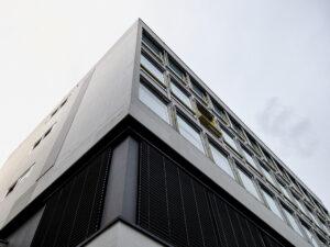 8001.01i_Gewerbehaus_Rämibühl