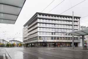 9001.05a_Geschäftshaus_Hotel_Walhalla