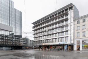 9001.05b_Geschäftshaus_Hotel_Walhalla