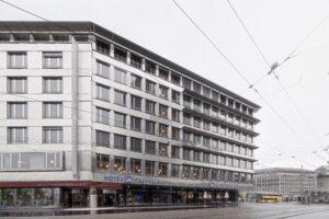 9001.05d_Geschäftshaus_Hotel_Walhalla