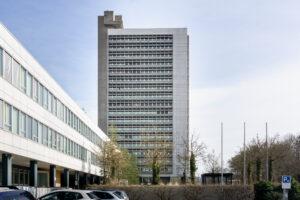 3006.04a_Forschungs-_und_Entwicklungszentrum_der_Generaldirektion_PTT