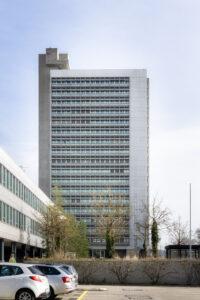 3006.04b_Forschungs-_und_Entwicklungszentrum_der_Generaldirektion_PTT