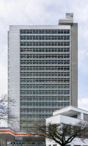 3006.04e_Forschungs-_und_Entwicklungszentrum_der_Generaldirektion_PTT