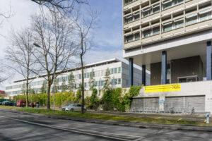 3006.04g_Forschungs-_und_Entwicklungszentrum_der_Generaldirektion_PTT