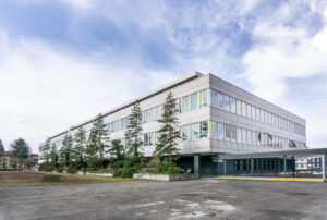 3006.04h_Forschungs-_und_Entwicklungszentrum_der_Generaldirektion_PTT