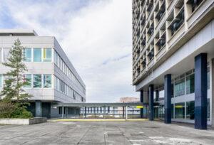 3006.04i_Forschungs-_und_Entwicklungszentrum_der_Generaldirektion_PTT