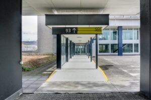 3006.04j_Forschungs-_und_Entwicklungszentrum_der_Generaldirektion_PTT