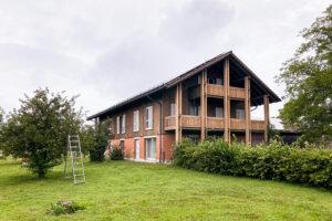 6300.31f_Chollerhof