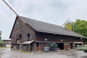 8618.01a_Schärerhof
