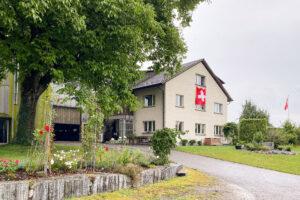 8618.01e_Schärerhof