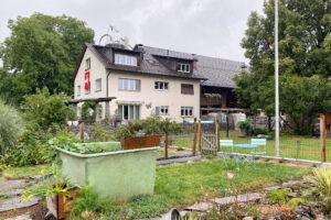 8618.01l_Schärerhof