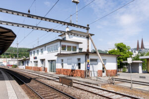 4600.03a_Bahnhof_Olten_Hammer