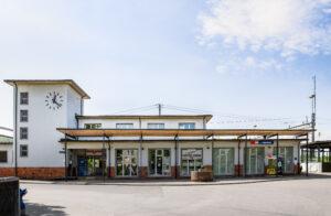 4600.03b_Bahnhof_Olten_Hammer