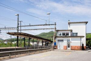 4600.03c_Bahnhof_Olten_Hammer