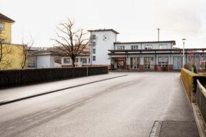 4600.03d_Bahnhof_Olten_Hammer