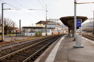 4600.03h_Bahnhof_Olten_Hammer