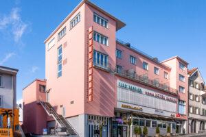 4600.05a_Olten_Glockenhof_(Hotel_europe)