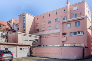 4600.05b_Olten_Glockenhof_(Hotel_Europe)