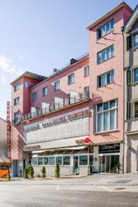 4600.05c_Olten_Glockenhof_(Hotel_europe)