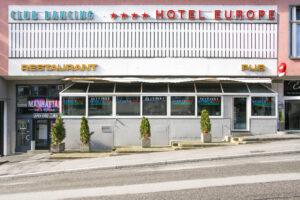 4600.05d_Olten_Glockenhof_(Hotel_europe)
