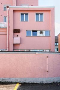 4600.05e_Olten_Glockenhof_(Hotel_Europe)