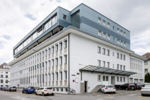 4600.06a_Schweizerisches_Buchzentrum