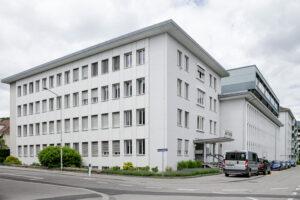 4600.06b_Schweizerisches_Buchzentrum