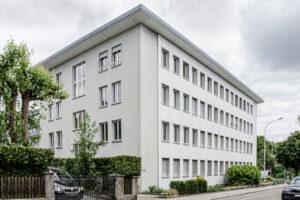 4600.06c_Schweizerisches_Buchzentrum