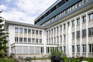 4600.06d_Schweizerisches_Buchzentrum