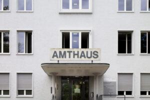 4600.06f_Schweizerisches_Buchzentrum
