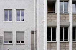 4600.06g_Schweizerisches_Buchzentrum