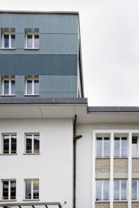 4600.06h_Schweizerisches_Buchzentrum