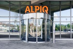 4600.08g_Alpiq