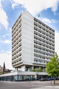 4600.12d_Stadthaus_Olten