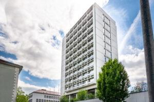 4600.12e_Stadthaus_Olten
