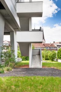 4600.12h_Stadthaus_Olten