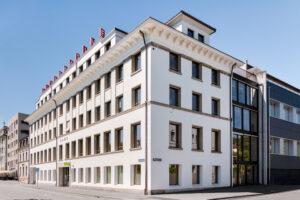 4600.19_a__Alternative_Bank_Schweiz_ABS