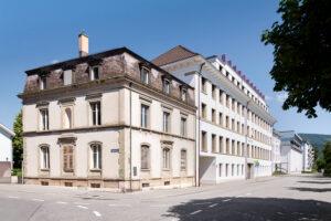 4600.19_c__Alternative_Bank_Schweiz_ABS