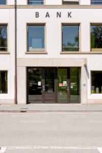 4600.19_d__Alternative_Bank_Schweiz_ABS
