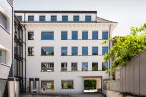4600.19_f_Alternative_Bank_Schweiz_ABS