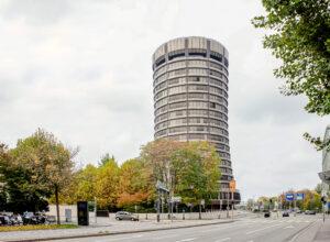 4051.12_BIZ-Turm_b