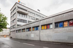 5400.03d_Baden_Verwaltung_Städtische_Werke