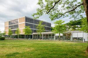5400.06a_Baden_Kantonsschule