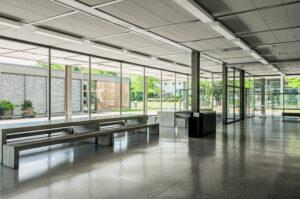 5400.06f_Baden_Kantonsschule