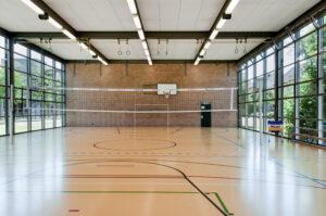 5400.06g_Baden_Kantonsschule