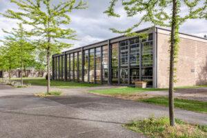 5400.06j_Baden_Kantonsschule